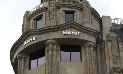 banif banco