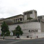 Alerta FMI : CGD e Novo Banco podem exigir mais dinheiro público
