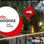Festival EDP CoolJazz