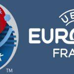 Euro 2016: calendário completo das fases finais