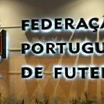 Seleção Nacional será premiada caso vença o Euro 2016
