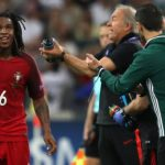Euro 2016: Portugal bateu a Polônia e tem razão para acreditar