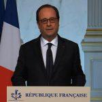 Atentado em Nice : contabiliza 84 mortos e mais de 100 feridos