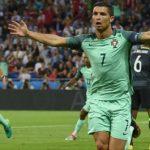 Euro-2016: Portugal está na final e tem razões para acreditar