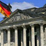 Alemanha analisa reintrodução do serviço militar obrigatório