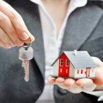 Avaliação bancária das casas volta a subirem em setembro e bate recorde