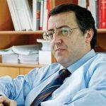 Juiz Carlos Alexandre acredita que querem afastá-lo do Tribunal
