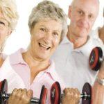 Esperança média de vida aumentou mais de 10 anos desde 1980