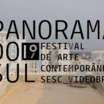 Festival de arte contemporânea reúne cem artistas de 25 países em Lisboa