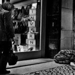 Mais de um terço dos portugueses não tem rendimento para cobrir necessidades