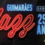 Guimarães Jazz festeja 25 anos e abre com concerto dirigido por Marco Barroso