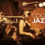 Jamie Cullum é o primeiro nome anunciado do festival cooljazz 2017 em Oeiras