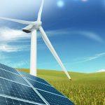 EDP: Energias Renováveis mais que duplica lucros para 134ME no primeiro semestre