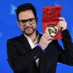 Urso de Ouro para Portugal nas curtas-metragens de Berlim