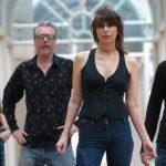 The Pretenders em concerto a 19 de julho no cooljazz em oeiras