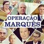 Operação Marquês: Abertura de instrução até 03 de setembro