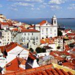 Lisboa vai ser palco de exportação de música portuguesa