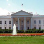 EUA anunciaram vendas de armas de 110 mil milhões de dólares à Arábia Saudita