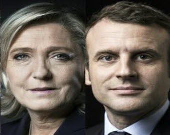 elections_presidentielles