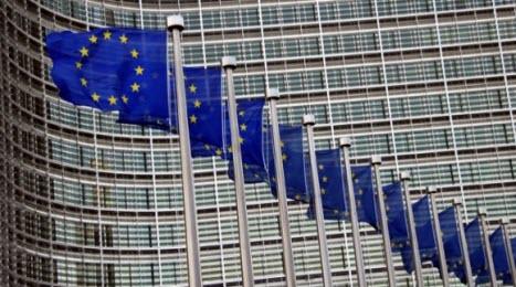 parlamento-bruxelas