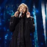 """Salvador Sobral distinguido com prémio europeu de """"artistas emergentes"""""""