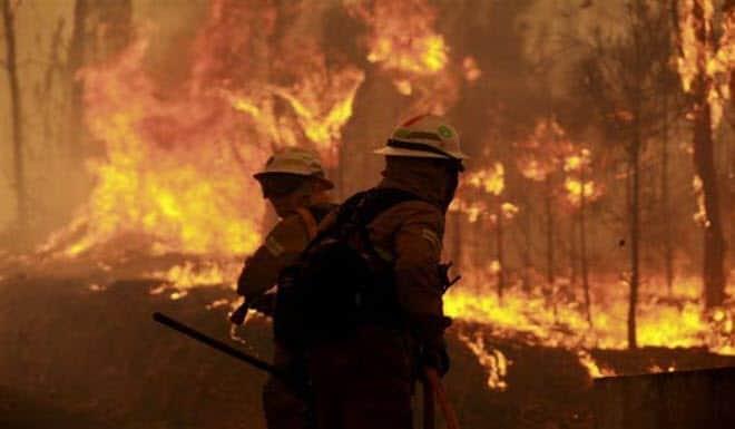 incendios-portugal
