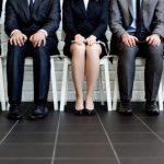 Mulheres trabalhadoras portuguesas têm mais habilitações do que os homens
