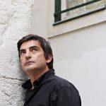 Novo álbum de Camané, numa homenagem a Alfredo Marceneiro