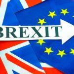 Governo britânico disposto a pagar até 40 mil milhões de euros pela saída da UE