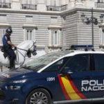 """Espanha : Há cerca de 800 mesquitas """"clandestinas"""" fora de controlo"""