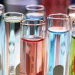 Portugal produz tecnologia mais avançada de identificação química no setor da saúde
