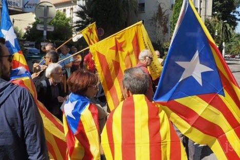 gouv_catalan