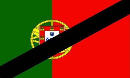 portugal_de_luto