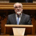 Ministro do Trabalho confirma redução do desemprego mas preocupado com precariedade