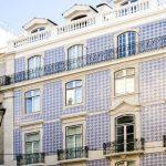 Portugal tem a 3ª maior subida homóloga nos preços das casas no 3º trimestre 2017