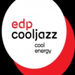 Festival de música Cool Jazz 2018 em Cascais