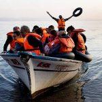 França vai limitar entrada de imigrantes económicos