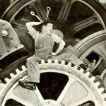 Comissão Europeia reitera que legislação laboral está a limitar contratos permanentes