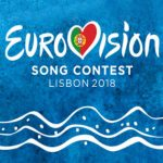 Eurovisão 2018: vitória de Israel no Festival Eurovisão da Canção