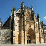 Lloyd Cole vai dar um concerto no Mosteiro da Batalha a 06 de julho