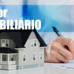 Preço médio do arrendamento de casas em Portugal aumentou 37% em 2018