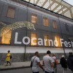 Cinema português em competição no festival de Locarno na Suíça