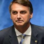 Brasil : 49 milhões de fascistas?