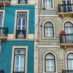 Faltam mais de 70 mil casas em Portugal para atenuar problema da habitação