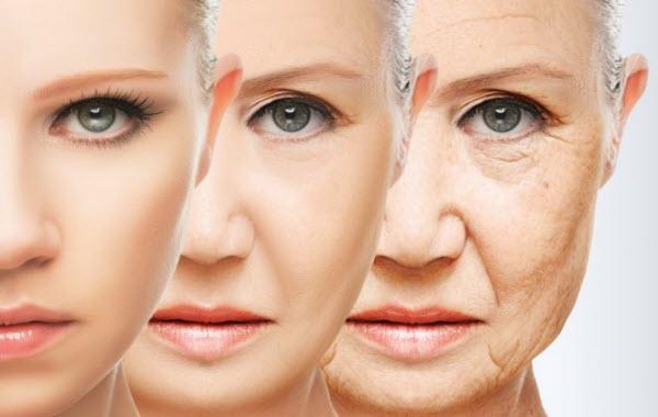 contra_envelhecimento