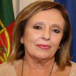 Combate à corrupção será a prioridade da nova procuradora-geral da República