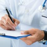 Médicos alertam : doentes prejudicados com mais burocracia na emissão de receitas