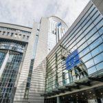 O lado negro e o poder do lobbying no Parlamento Europeu
