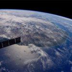 Missão para encontrar outros sistemas planetários fora do sistema solar