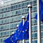 Comissão Europeia identifica risco de incumprimento no orçamento português